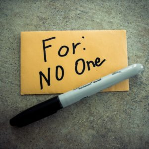 For No One – Jacob Smith