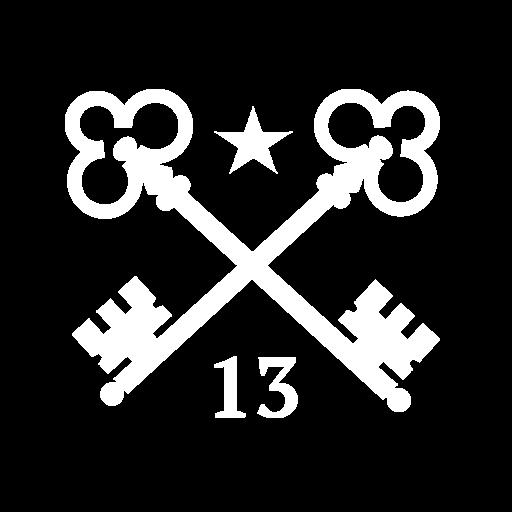 The 13 Souls