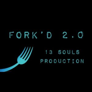 Fork'd 2.0