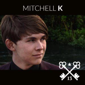 Mitchell K