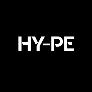 Hy-Pe – By Casper – The 13 Souls