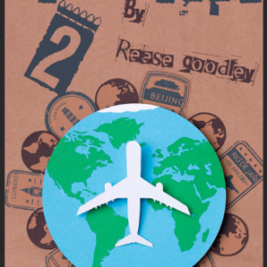Navigator 2 – Reese Goodley